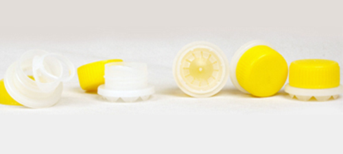 32 mm Plastic Spouts